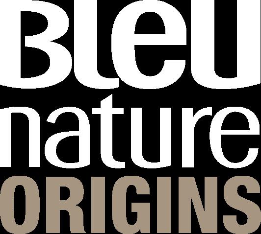 Bleu Nature ORIGINS
